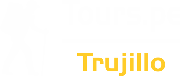 Tours.pe